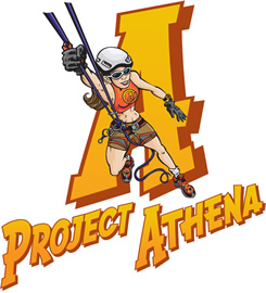 Project Athena